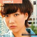 【送料無料】AKB48 宮澤 佐江 [2012 TOKYOデートカレンダー]