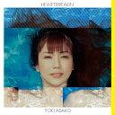 HEARTBREAKIN'(CD+DVD) [ 土岐麻子 ]