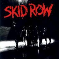 【楽天ブックスならいつでも送料無料】【輸入盤】Skid Row [ Skid Row ]