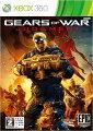 Gears of War Judgement プラチナコレクションの画像