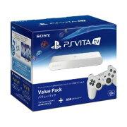 PlayStation Vita TV Value Pack