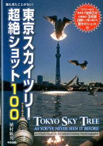 【送料無料】東京スカイツリー超絶ショット100