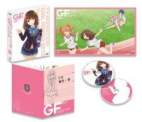 ガールフレンド(仮) Vol.1【Blu-ray】