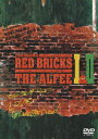 YOKOHAMA RED BRICKS 1&2 THE ALFEE 15th Summer 1996 10 SAT & 11 SUN AUGUST【初回生産限定】 [ THE ALFEE ]