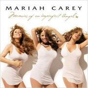★ポイント10倍★【輸入盤】 Memoirs Of An Imperfect Angel