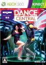 【送料無料】Dance Central