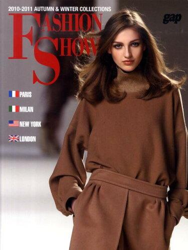FASHION SHOW(2010-2011 AUTUM) PARIS-MILAN-NEW YORK-LOND