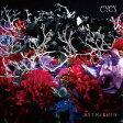 eYe's (初回限定盤 CD+Blu-ray) [ MYTH & ROID ]