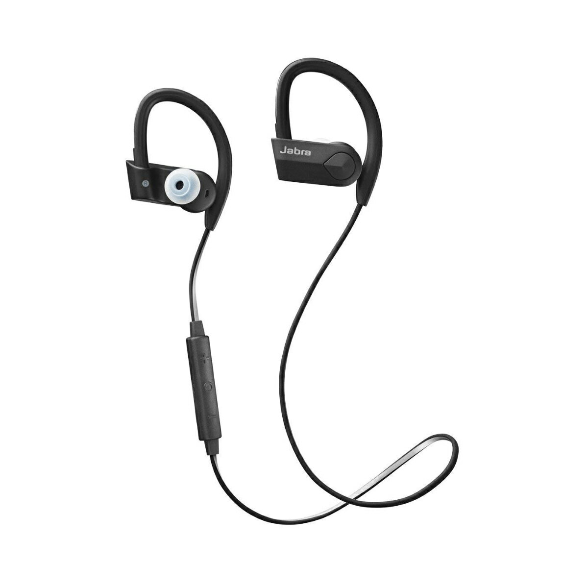 Jabra Sport Pace Wireless BLACK 100-97700003-40