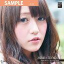 【送料無料】AKB48 佐藤 亜美菜 [2012 TOKYOデートカレンダー]