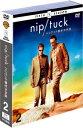 NIP/TUCK -ハリウッド整形外科医ー <フィフス> セット2 [ ディラン・ウォルシュ ]