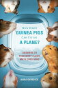 How Many Guinea Pigs Can Fit o...