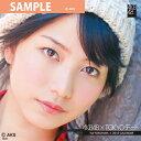 【送料無料】AKB48 横山 由依 [2012 TOKYOデートカレンダー]