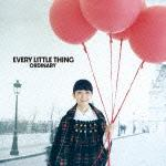 【送料無料】ORDINARY(CD+DVD)