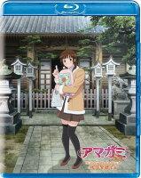 アマガミSS Blu-rayソロ・コレクション 桜井梨穂子編【Blu-ray】