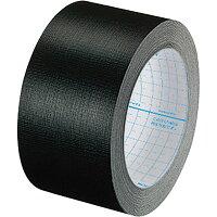 コクヨ 製本テープ ペーパークロス 50mm×10m 黒 T-450ND