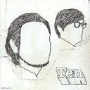 【送料無料】Ten(初回限定盤 CD+DVD) [ キリンジ ]