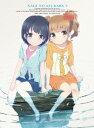 【送料無料】凪のあすから 第3巻【Blu-ray】 [ 花江夏樹 ]