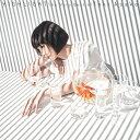 HIGHLIGHT - The Very Best of Toki Asako - [ 土岐麻子 ]