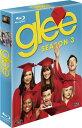 【送料無料】 8/7 9:59までglee グリー シーズン3 ブルーレイBOX【Blu-ray】 [ マシュー・モリ...
