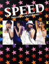 【バーゲン本】SPEED Welcome to SPEEDLAND [ SPEED ]
