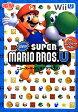 ニュー・スーパーマリオブラザーズ・Uザ・コンプリートガイド Wii U