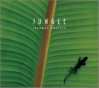 【謝恩価格本】Jungle