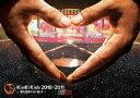 KinKi Kids 2010-2011 〜君も堂本FAMILY〜 / KinKi Kids 【通常版】 [ KinKi Kids ]