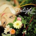 【送料無料】Delight [ miwa ]