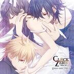 CLOCK ZERO ~終焉の一秒~ Grace note Vol.1 [ (ドラマCD) ]