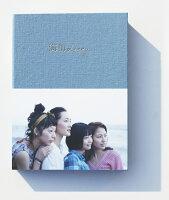 海街diary Blu-rayスペシャル・エディション【Blu-ray】