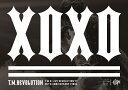 T.M.R. LIVE REVOLUTION'17 -20th Anniversary FINAL  ...
