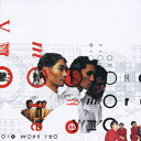 ONE MORE YMO [ YMO ]