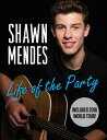 Shawn Mendes: Superstar Next Door SHAWN MENDES [ Triumph Books ]