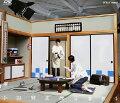 小林賢太郎テレビ4・5【Blu-ray】