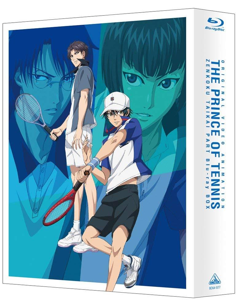 アニメ, キッズアニメ  OVA Blu-ray BOXBlu-ray