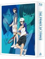 テニスの王子様 OVA 全国大会篇 Blu-ray BOX【Blu-ray】