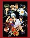 【送料無料】銀魂' カレンダー 2012
