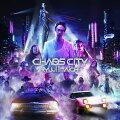 CHAOS CITY (初回限定盤 CD+DVD+スマプラ)