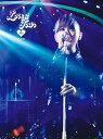 LOVE it Tour 〜10th Anniversary〜【Blu-ray】 [ 西野カナ ]