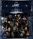 BULLET TRAIN ARENA TOUR 2017-2018 THE END FOR BEGINNING AT YOKOHAMA ARENA(初回生産完全限定盤)【Blu-ray】 [ 超特急 ]