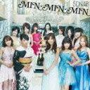 【送料無料】MIN・MIN・MIN(TypeB CD+DVD)