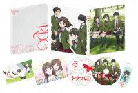 RDG レッドデータガール 第2巻【Blu-ray】