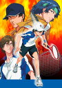 テニスの王子様 OVA 全国大会篇 Final Blu-ra...