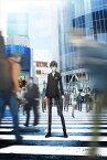ペルソナ5 10(完全生産限定版)【Blu-ray】 [ 福山潤 ]