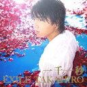 EXILE TAKAHIROのシングル「一千一秒 (WOWOW ドラマ「鍵のない夢を見る」のイメージソング)」のCDジャケット写真。