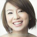【楽天ブックスならいつでも送料無料】Ami Selection (CD+DVD) [ 鈴木亜美 ]