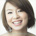 【送料無料】Ami Selection (CD+DVD) [ 鈴木亜美 ]