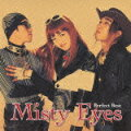 The Perfect Best Series::Misty Eyes パーフェクト・ベスト