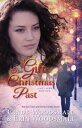 The Gift of Christmas Past: A Southern Romance GIFT OF XMAS PAST [ Cindy Woodsmall ]